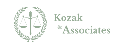 Kozak & Associates – Reno Law Firm