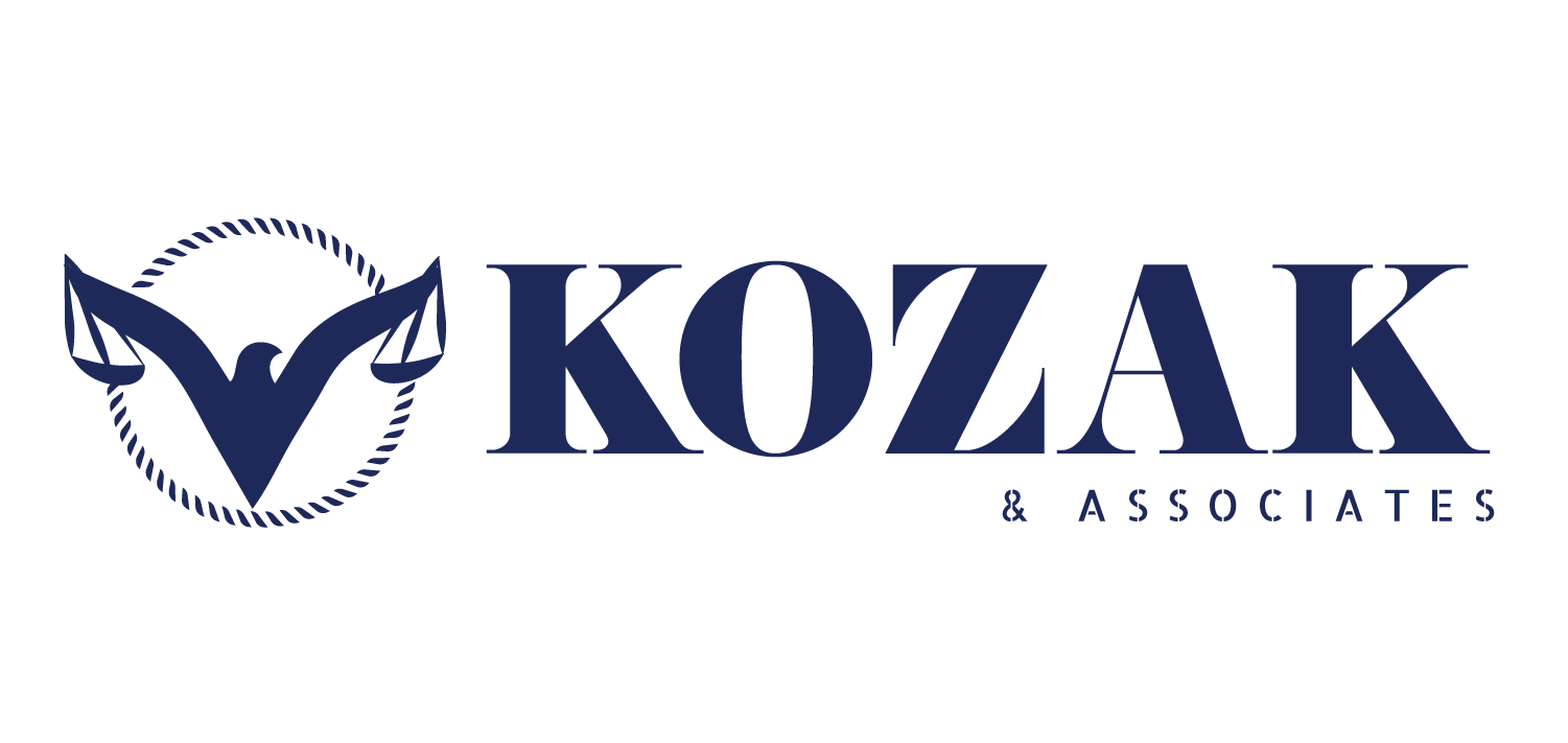 Kozak & Associates - Reno Law Firm
